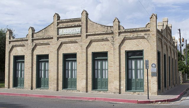 Car Key Replacement in Brownsville Texas - San Antonio Car Key Pros