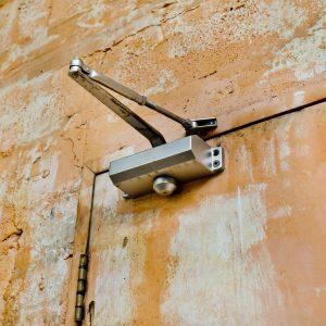 Commercial Locksmith Services in Amarillo Texas - San Antonio Car Key Pros