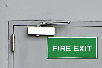 Commercial locksmtih services in McAllen Texas - San Antonio Car Key Pros