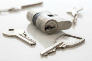 Lock Services in Pasadena Texas - San Antonio Car Key Pros