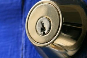 Residential Locksmith Services in Abilene T