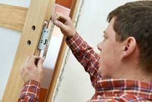 Residential Locksmith Services in Brownsville Texas - San Antonio Car Key Pros