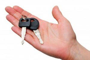 24-Hour Emergency Locksmith In Plano TX - San Antonio Car Key Pros