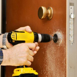 24-Hour Lock Services in Katy TX - San Antonio Car Key Pros