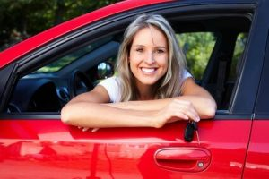 Automotive Locksmith Services In Wichita Falls - San Antonio Locksmtih Pros