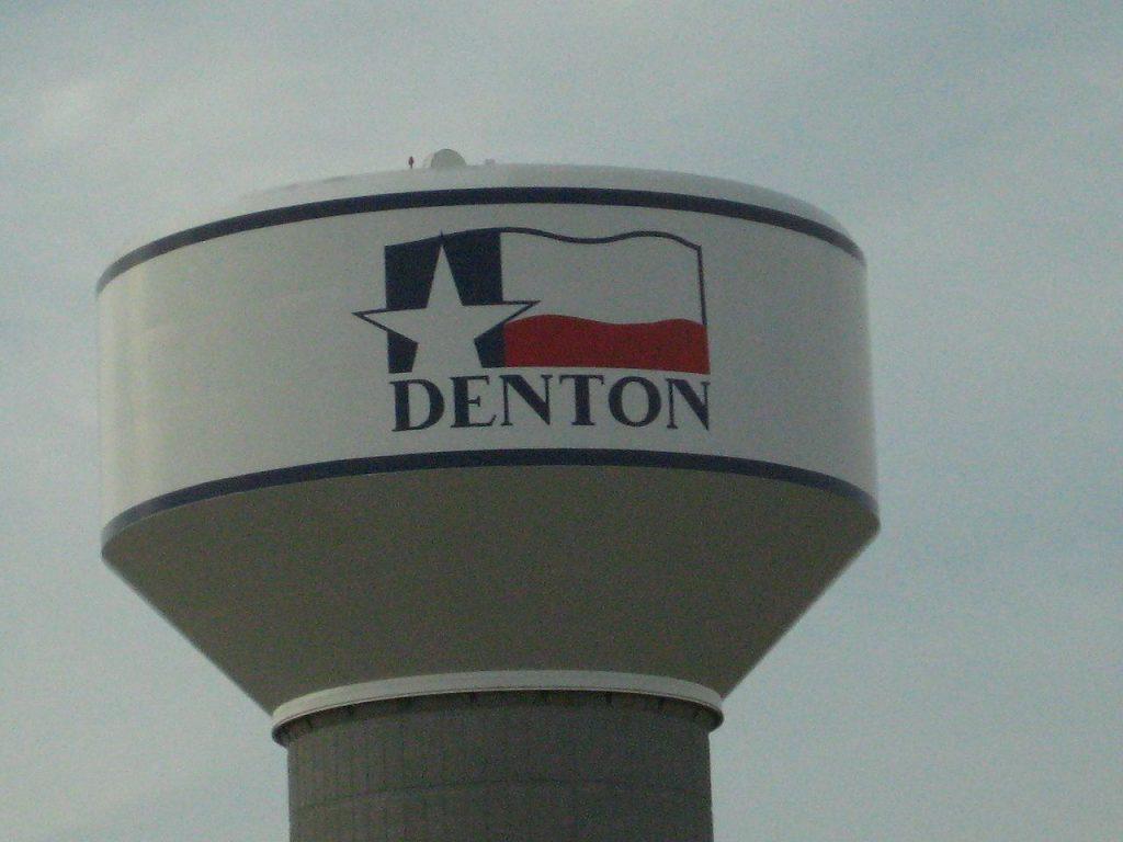Car Key Replacement In Denton Texas - San Antonio Car Key Pros