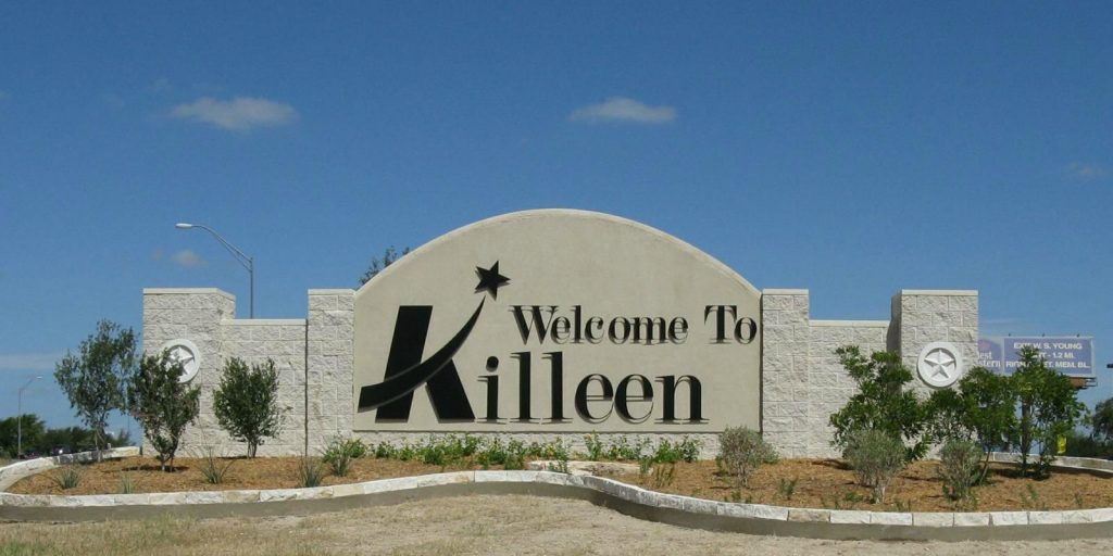 Car Key Replacement in Killeen - San Antonio Car Key Pros