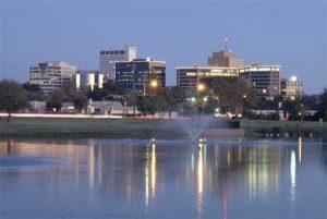Car Key Replacement in Midland TX - San Antonio Car Key Pros