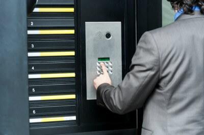 Commercial Locksmith Services In Waco TX - San Antonio Car Key Pros