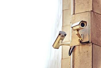 Commercial Locksmith Services in Frisco TX - San Antonio Car Key Pros