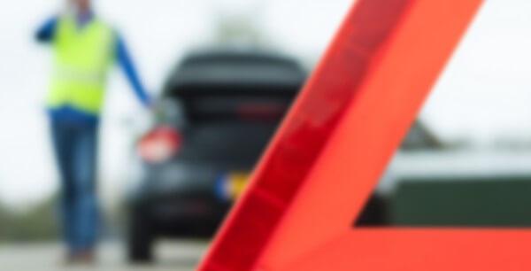 Emergency Automotive Locksmith Services In Denton TX - San Antonio Car Key Pros