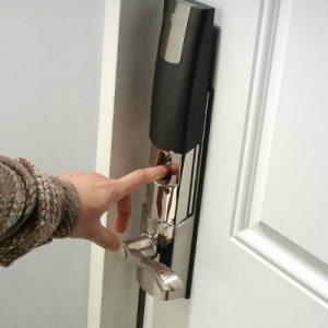 High-Tech Locks - Lock Services In MIdland TX - San Antonio Car Key Pros