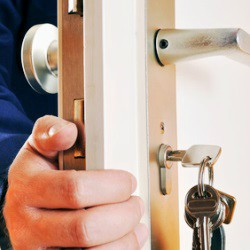 Lock Services In Killeen - San Antonio Car Key Pros