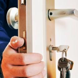 Lock Services In Killeen - San Antonio Car Key Pros