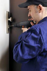 Lock Services In Waco TX - San Antonio Car Key Pros