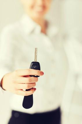 Locksmith Services In Odessa TX - San Antonio Car Key Pros