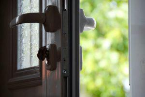 Residential Locksmith Services In Denton TX - San Antonio Car Key Pros