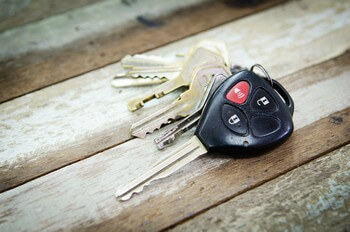 automotive locksmith services in Frisco TX - San Antonio Car Key Pros