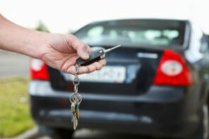 automotive locksmith services in Waco TX - San Antonio Car Key Pros