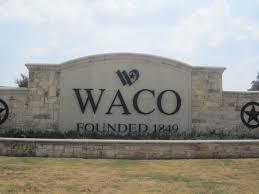 car key replacement in Waco TX - San Antonio Car Key Pros