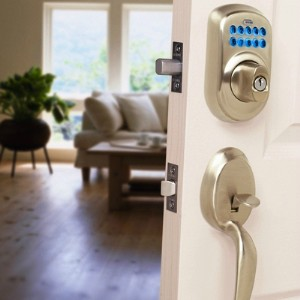 Reliable And Trusted Keyless Entry In San Antonio Texas