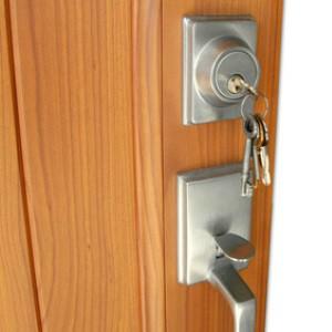 Lock Rekey - San Antonio Car Key Pros