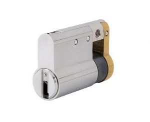 Profile Cylinder Locks - San Antonio Car Key Pros