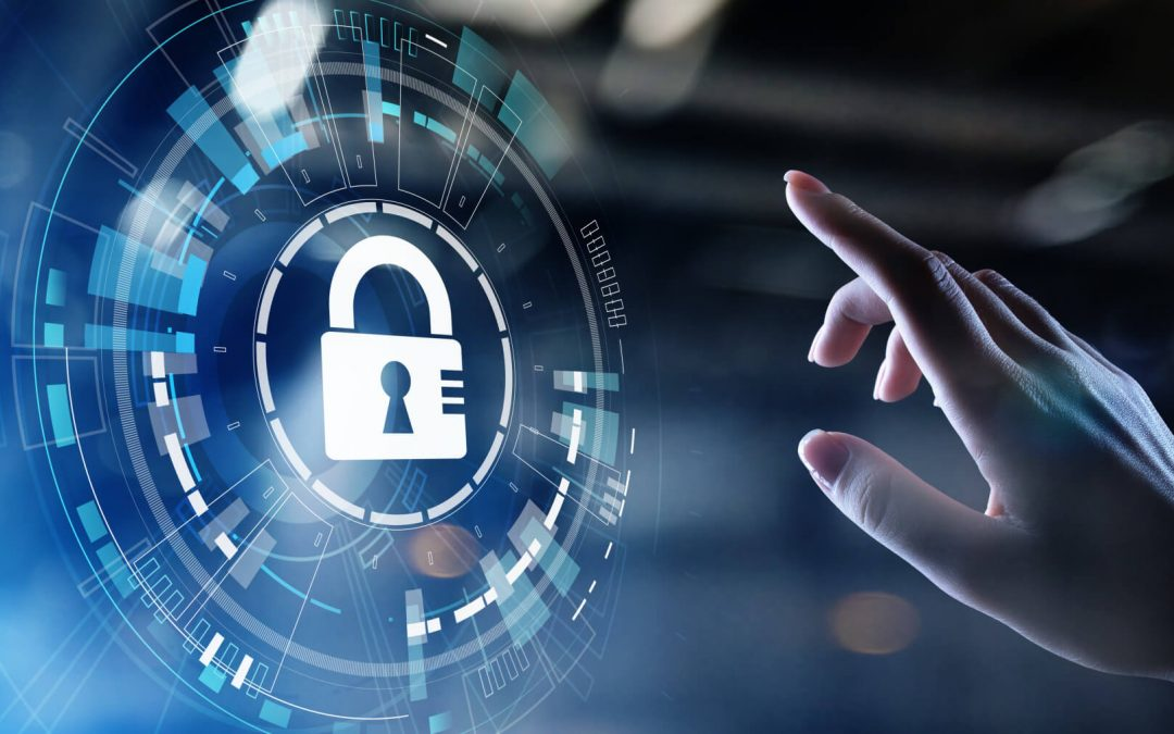 Why You Need Access Control Systems for Your Business Security