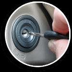 Ignition Repair Austin TX 150