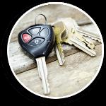 Replace Car Keys Austin Texas